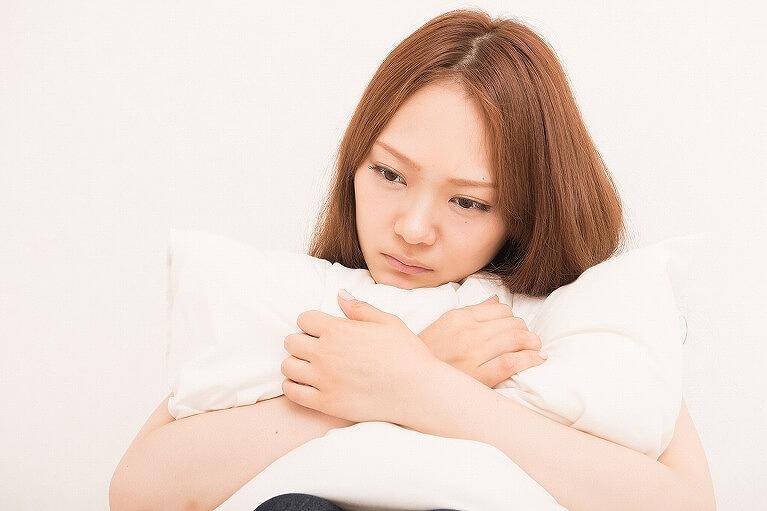 アフターピル(緊急避妊薬)